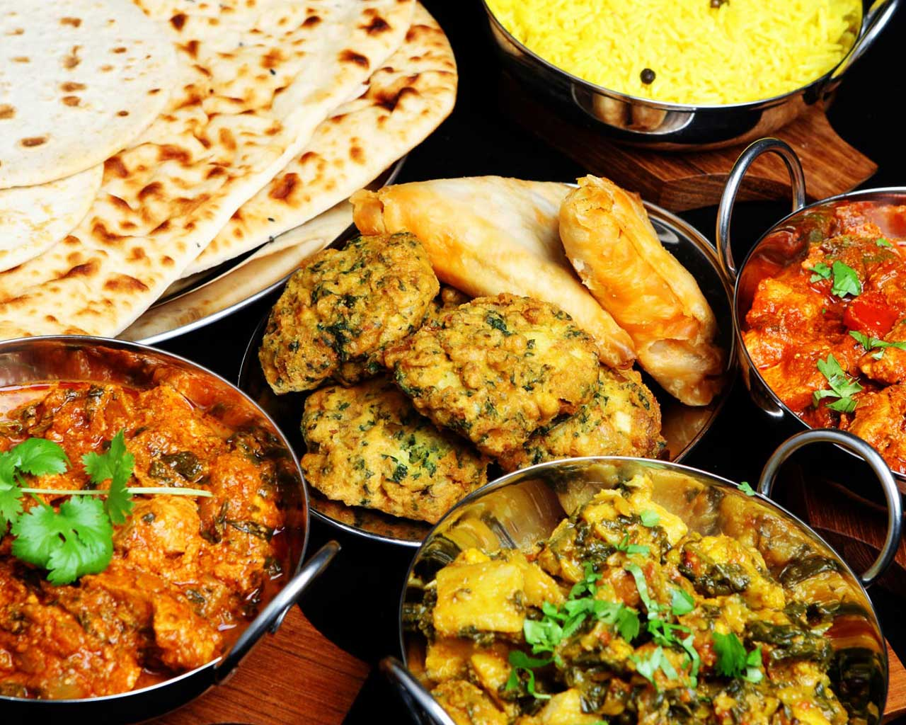 indianfood_1