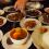 Indonezija: tradicinių valgių katilas