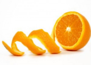 apelsino zievele