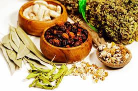 Ajurvedinė mityba – Indijos virtuvės pagrindas