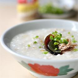 Honkongo virtuvė – nuo ko reikėtų pradėti?