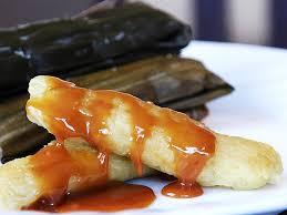 Filipiniečių valgymo kultūra