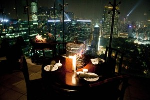 Honkongo virtuvė – skirtingos tautos ir tradicijos