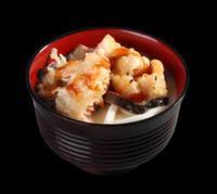 Jaunystės ir sveikatos paslaptys Japonijos virtuvėje