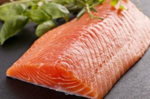 Tinkami maisto produktai - nauda jūsų organizmui