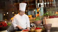 Ko dar nežinojote apie Makao virtuvę?