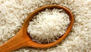 Šri Lanka – ypatingas ryžių kraštas