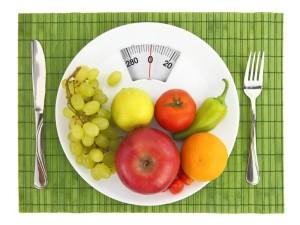 Kaip pavalgyti sveikai, bet sočiai?