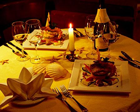 sventine vakariene