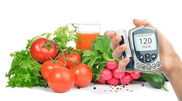 mityba sergant cukriniu diabetu