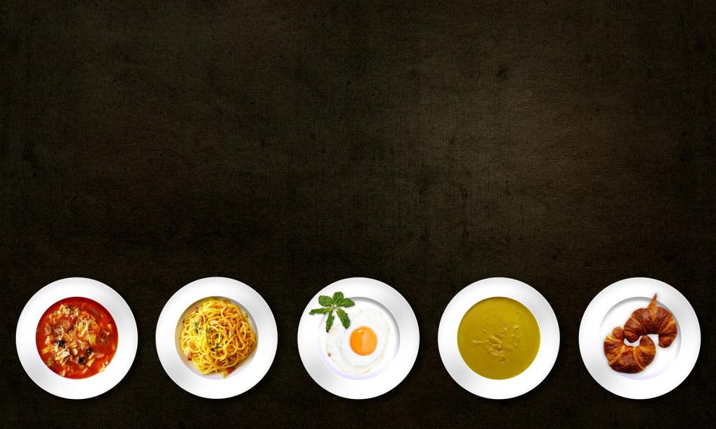 maistas sergant pusles uzdegimu