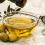 Kaip ilgiau išlaikyti maisto produktus šviežius?